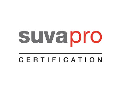 https://www.silvent.com/wp-content/uploads/2020/03/SUVA-logo.jpg