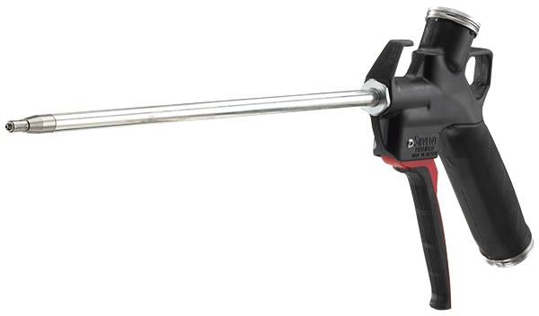 Silvent 007-MJ5-400