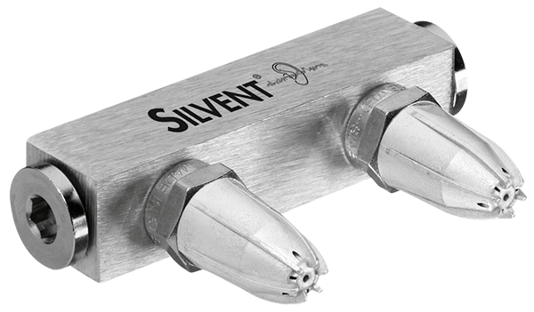 Silvent 302 L-S