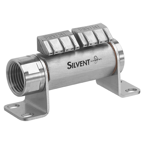 Silvent 332
