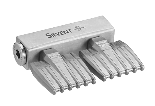 Silvent 392 W-S