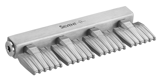 Silvent 394 W-S