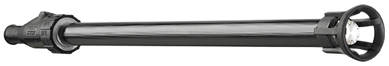 Silvent 4010-SF-1000