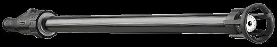 Silvent 4015-LF-1000