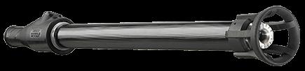 Silvent 4020-L-500