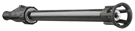 Silvent 4020-LF-500