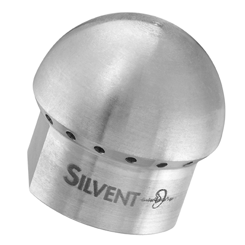 Silvent 910