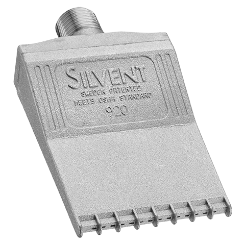 Silvent 920 A