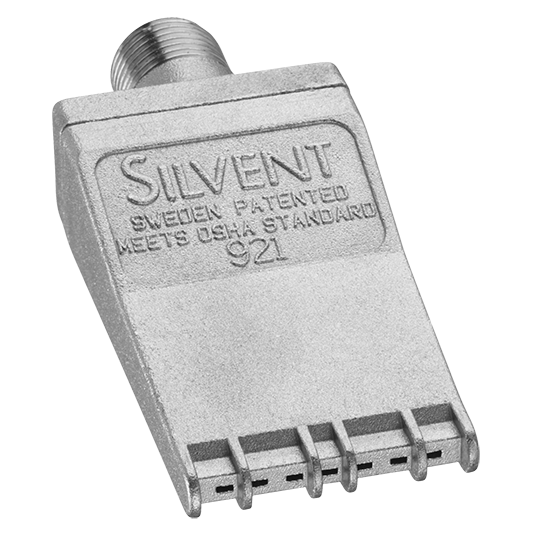 Silvent 921