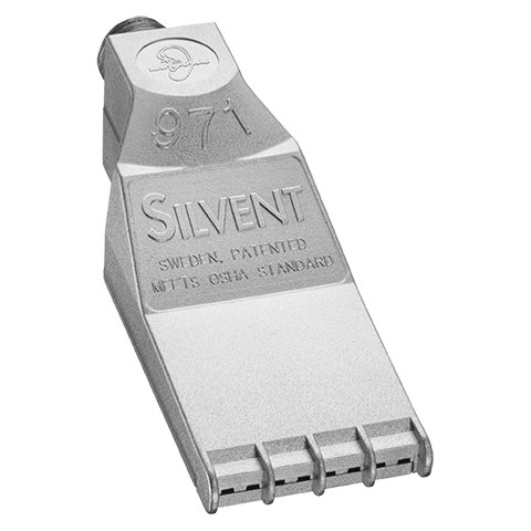 Silvent 971
