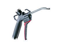 Air Nozzles Air Knives Air Guns Silencers Silvent